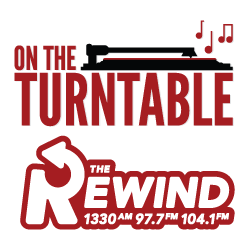 On-The-Turntable-logo_KVOL_250x250_THE-REWIND